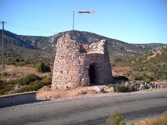 Village de Feuilla