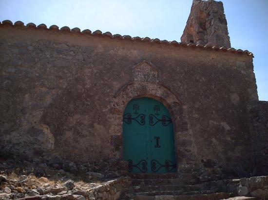 Opoul-perios et Perios