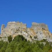 Chateau Opoul